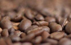 Coffee - Coffee Blends