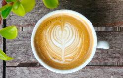 Coffee - Organic Coffee